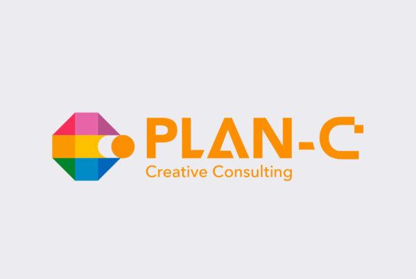 PLAN-Cロゴ